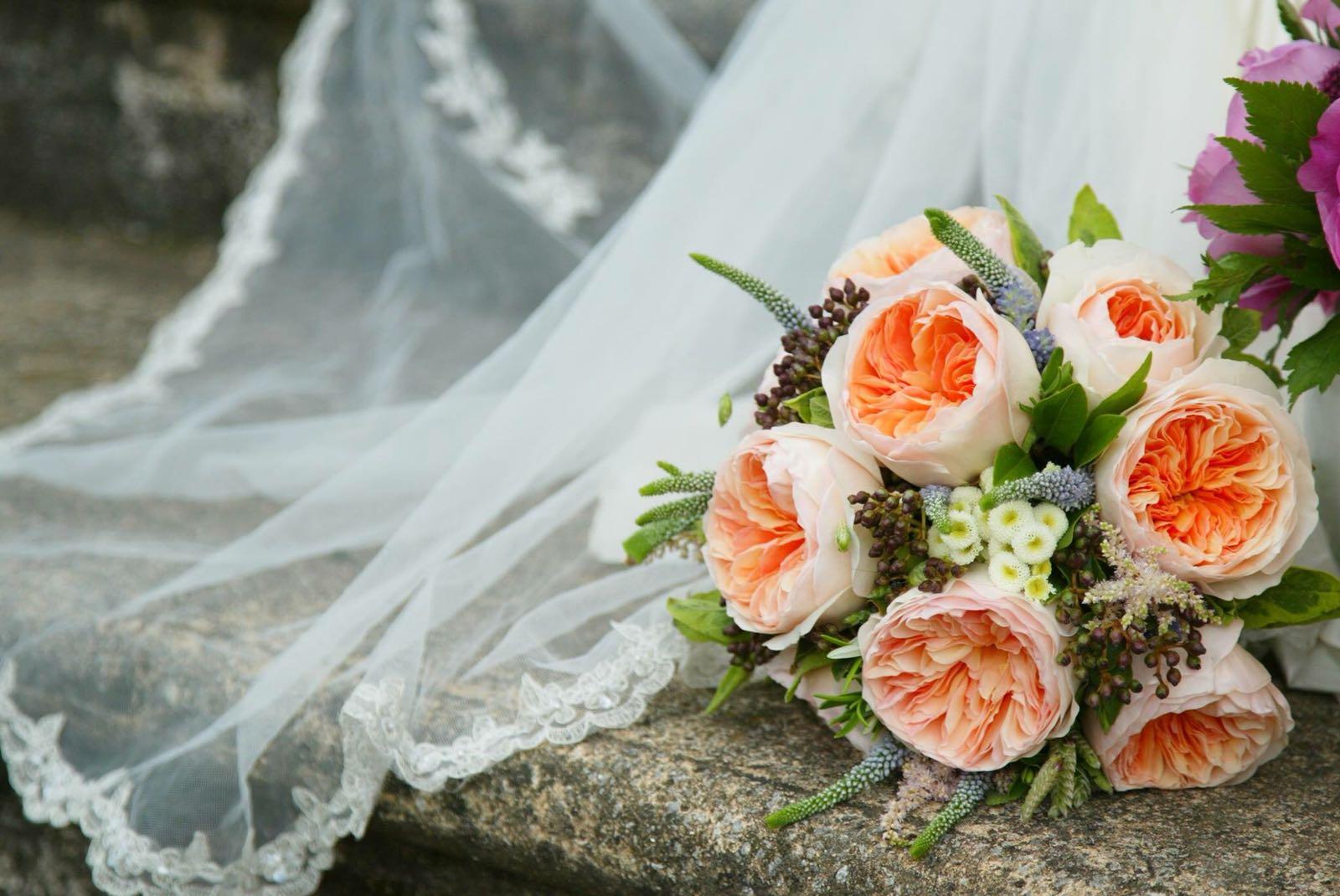 Cita para bodas